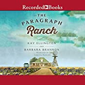 The Paragraph Ranch | Kay Ellington, Barbara Brannon