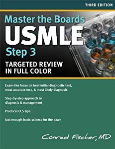 usmle master the boards step 2 pdf