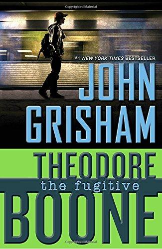 Theodore-Boone-The-Fugitive