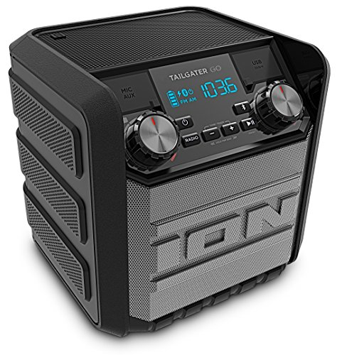 ion-audio-tailgater-go-mini-sono-bluetooth-rechargeable-ultra-compact-et-resistant-a-leau