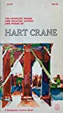 img - for The Complete Poems and Selected Letters and Prose of Hart Crane (A Doubleday Anchor Book, Anchor A537) book / textbook / text book