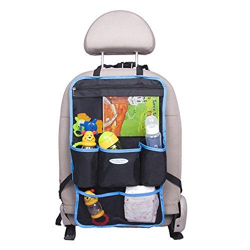 the-easy-ryder-bambini-universale-auto-sedile-posteriore-organizer