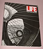 img - for Life: The First Decade book / textbook / text book