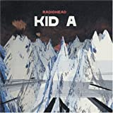 Kid a by Emi Japan/Zoom