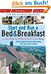 Start and Run a Bed & Breakfast: 2nd...