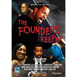 The Founders' Keeper
