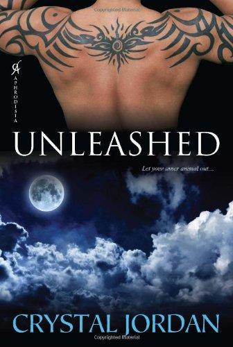Image of Unleashed