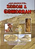 Our Search for Sodom and Gomorrah (0955624606) by Brown, Simon