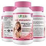 1-Best-ENHANCER-FOR-WOMEN-UltaLife-Her-Enhancer-Promotes-Energy-Vitality-Sex-Drive-Libido-Stamina-in-Females-of-All-Ages-GUARANTEED-RESULTS-or-Your-Money-Back-Made-in-USA-Safe-Natural