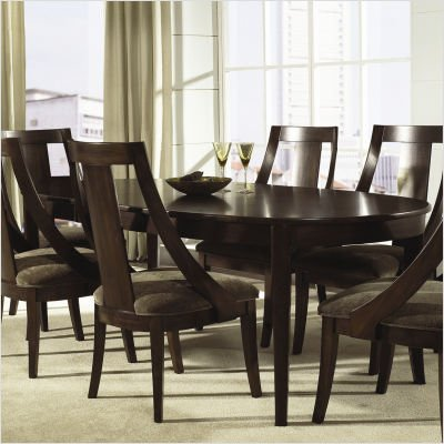 Buy low price somerton bundle 52 cirque dining table in for Table 52 prices