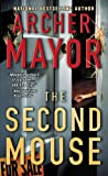 The Second Mouse (Joe Gunther Mystery)