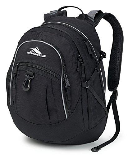 high-sierra-fat-boy-backpack-black-by-high-sierra