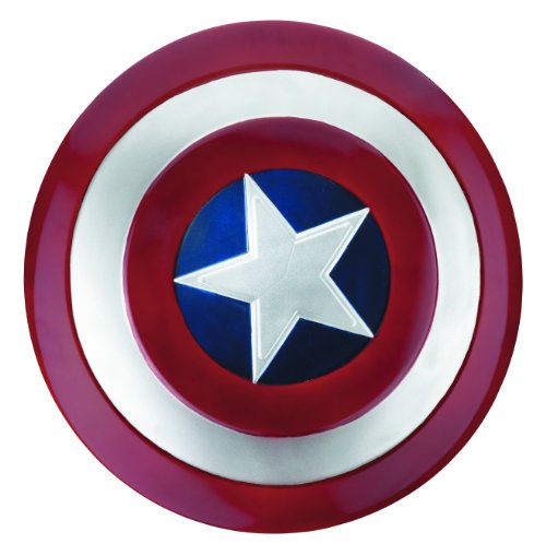 Captain America Movie Child Classic Costume