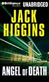 Angel of Death (Sean Dillon) Jack Higgins