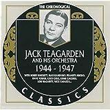 echange, troc Jack Teagarden - Jack Teagarden (1944-1947)