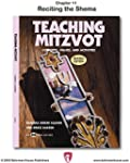 "Teaching Mitzvot: Reciting the ""Shema"""