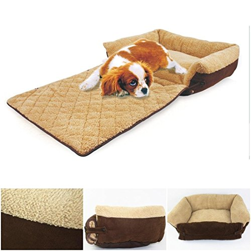 1pc-optimum-popular-pet-sofa-bed-size-s-dog-couch-warm-blanket-furniture-color-brown