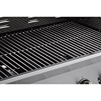 Dyna-Glo DGE Series Propane Grill by GHPAF