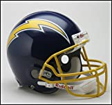 1974 - 1987br/SAN DIEGObr/CHARGERS