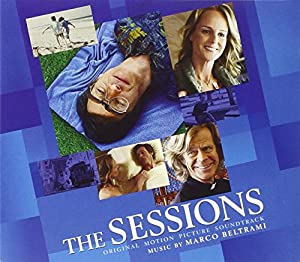 The Sessions (Original Motion Picture Soundtrack)