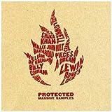 echange, troc Compilation - Protected : Massive Samples