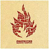 Protected : Massive Samplespar Compilation