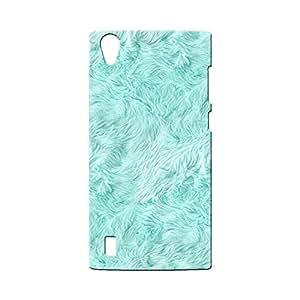 G-STAR Designer Printed Back case cover for VIVO Y15 / Y15S - G3475