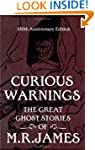 Curious Warnings: The Great Ghost Sto...