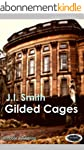 Gilded Cages (English Edition)