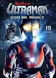 Ultraman - Series 1, Volume 2