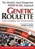 Genetic Roulette (DVD)