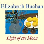 Light of the Moon | Elizabeth Buchan
