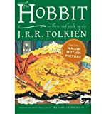 [ [ [ The Hobbit: Or There and Back Again [ THE HOBBIT: OR THERE AND BACK AGAIN ] By Tolkien, J R R ( Author )Sep-18-2012 Hardcover