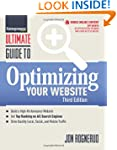 Ultimate Guide to Optimizing Your Web...