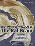 img - for Chemoarchitectonic Atlas of the Rat Brain, Second Edition book / textbook / text book