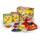 Crayola Melt 'N Mold Bundle Pack
