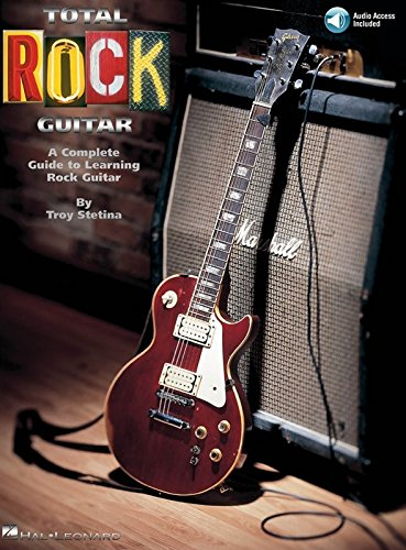 total-rock-guitar-a-complete-guide-to-learning-rock-guitar