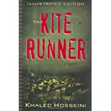 The Kite Runner, Illustrated Edition ~ Khaled Hosseini