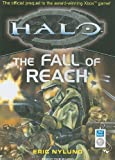 The Fall of Reach (Halo)