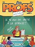 Les Profs - Tome 17 - Sortie scolaire
