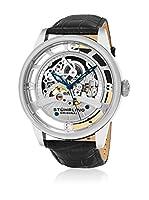 Stuhrling Original Reloj automático Man 771.01 48 mm