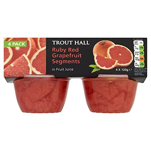 trout-hall-ruby-red-grapefruit-4-x-120-g