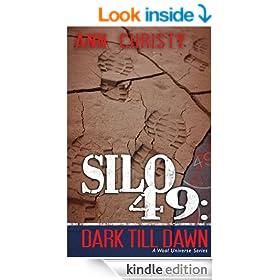 Silo 49: Dark Till Dawn