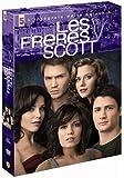 Les Frères Scott - Saison 5