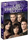 Les Frères Scott - Saison 5 (dvd)