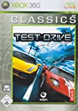 Test Drive Unlimited - Classics