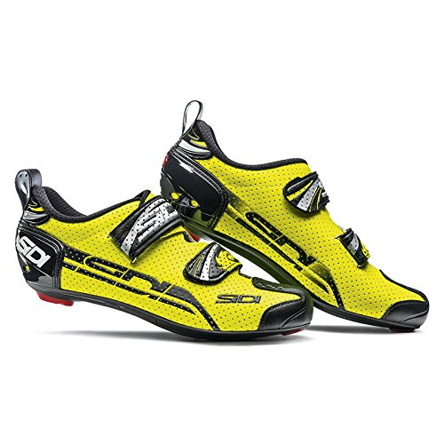 ZAPATILLAS SIDI T4 AIR CARBON
