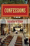 Confessions (1783362456) by Augustine of Hippo