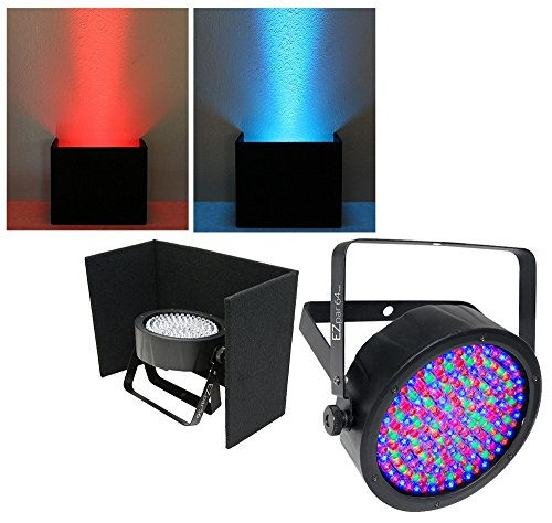 (click photo to check price)  sc 1 st  BOOMSbeat & Top Best 5 Cheap battery uplighting for sale 2016 (Review ... azcodes.com