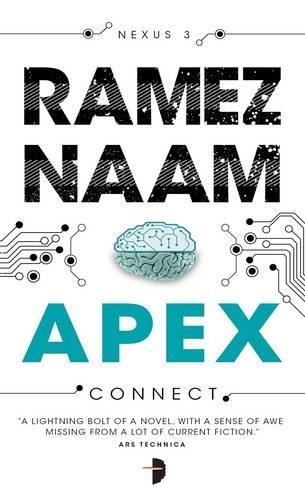 apex-nexus